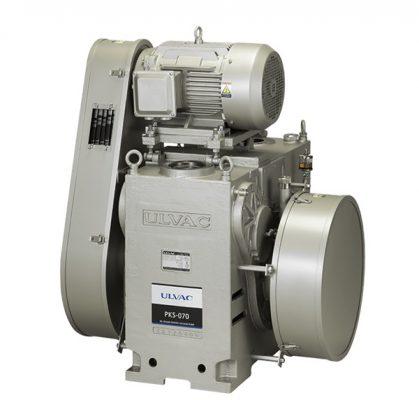 Máy hút chân không công nghiệp PKS-070